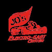 JO's Elektro-Kart-Center